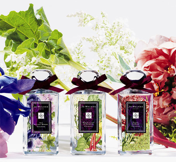jo-malone-london-blooms-cologne.jpg