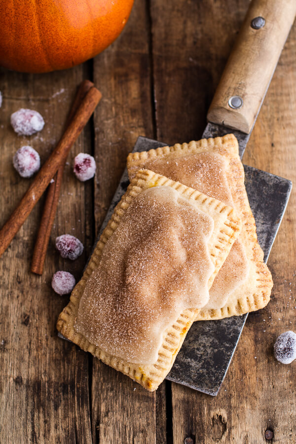 Cinnamon-Sugar-Nutella-Swirled-Pumpkin-Pie-Pop-Tarts-11.jpg