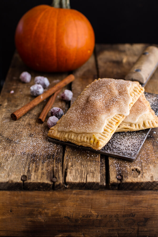 Cinnamon-Sugar-Nutella-Swirled-Pumpkin-Pie-Pop-Tarts-121.jpg