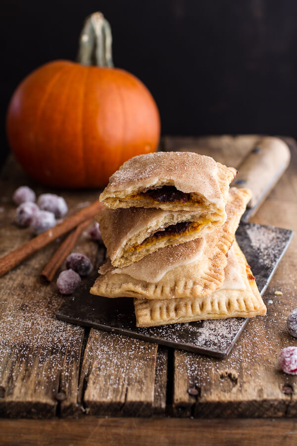 Cinnamon-Sugar-Nutella-Swirled-Pumpkin-Pie-Pop-Tarts-151.jpg
