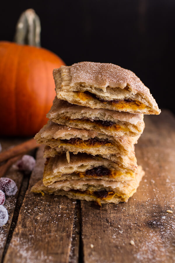 Cinnamon-Sugar-Nutella-Swirled-Pumpkin-Pie-Pop-Tarts-171.jpg