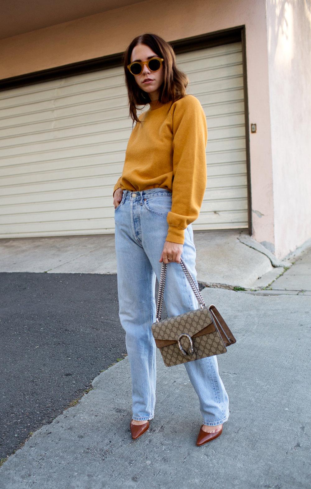 Vintage-Yellow-Sweatshirt-1.jpg