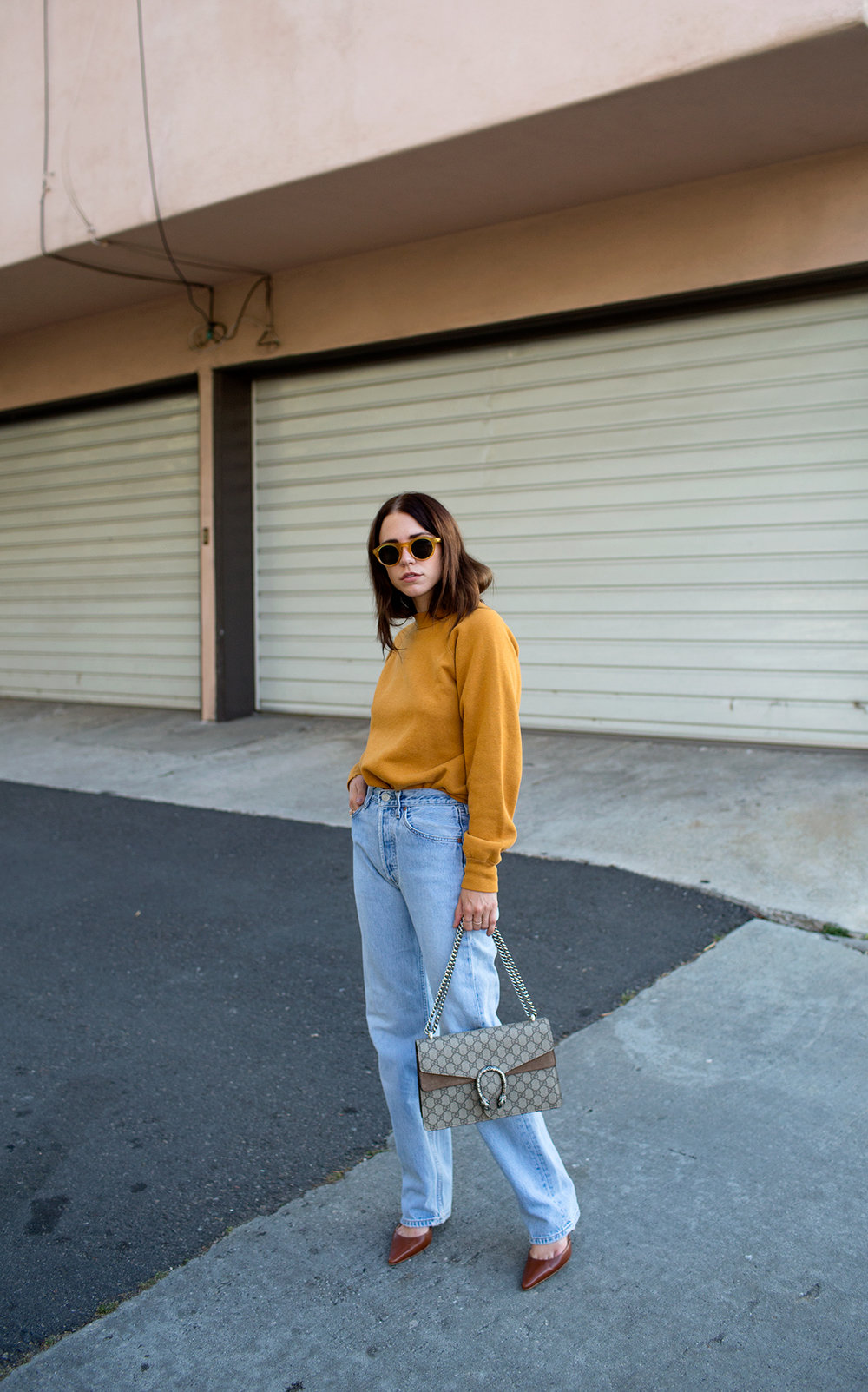 Vintage-Yellow-Sweatshirt-2.jpg