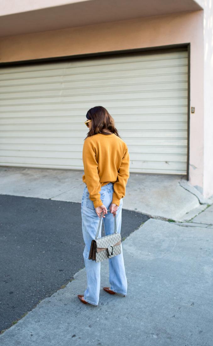 Vintage-Yellow-Sweatshirt-4-678x1100.jpg