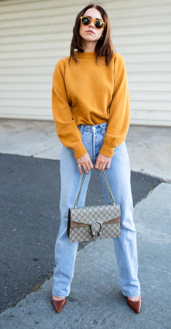 Vintage-Yellow-Sweatshirt-7-572x1100.jpg