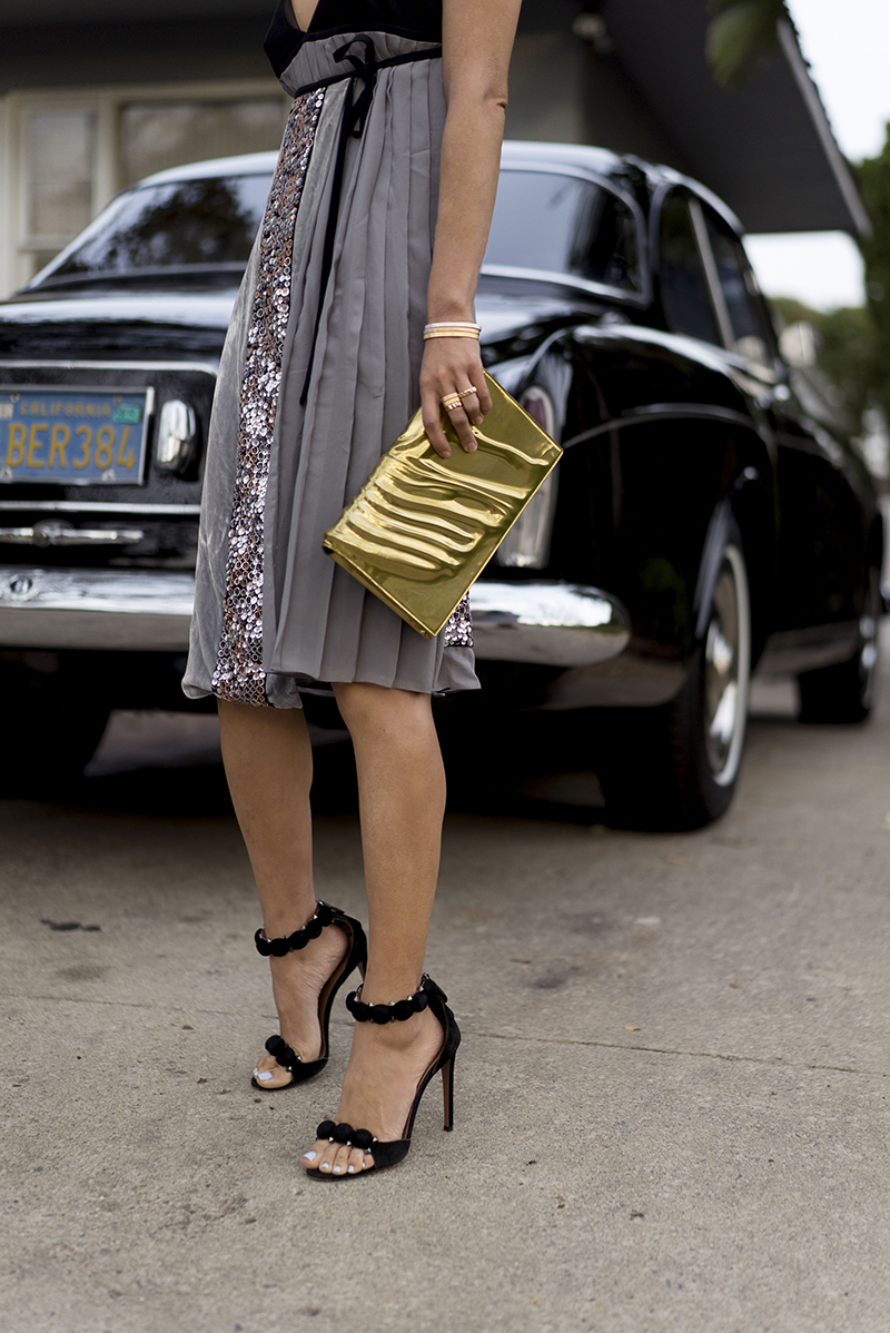 aimee_Song_of_style_boucheron_bracelets_boucheron_rings_dior_bag_alaia_heels.jpg