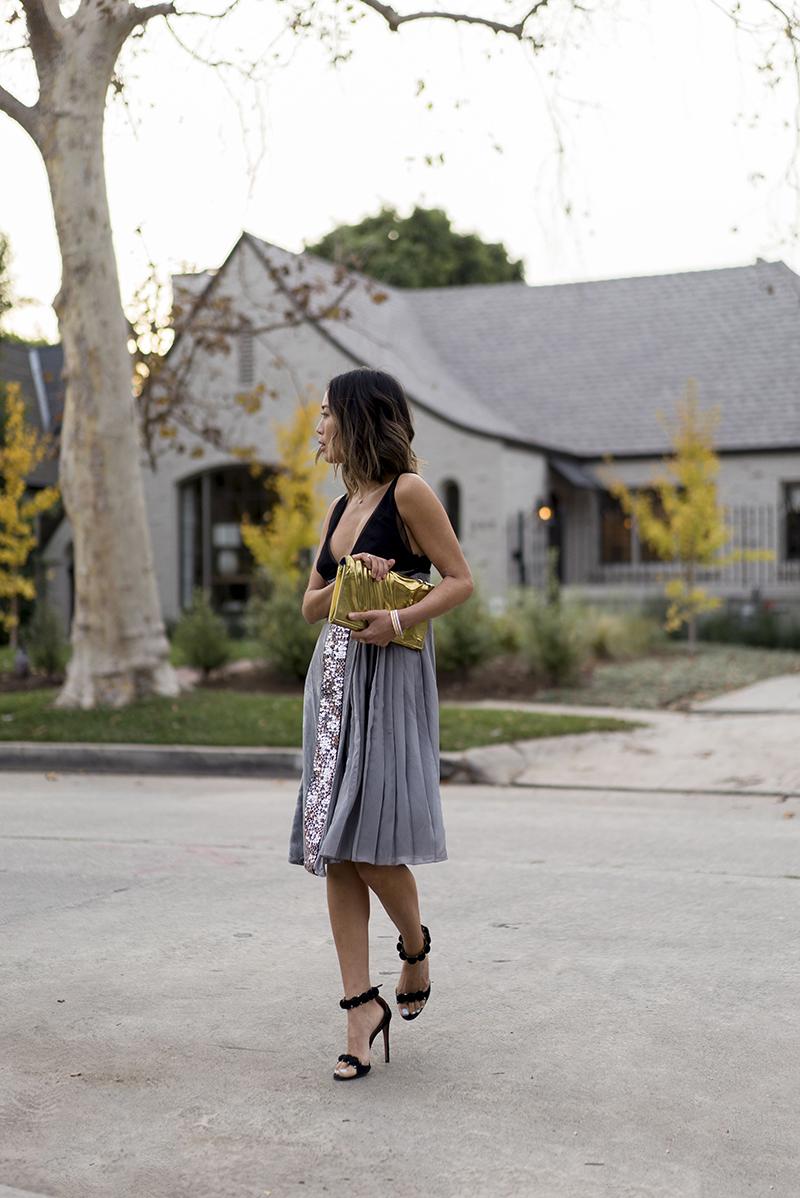 aimee_Song_of_style_dior_bag_alaia_heels_boucheron_bracelets_boucheron_rings.jpg