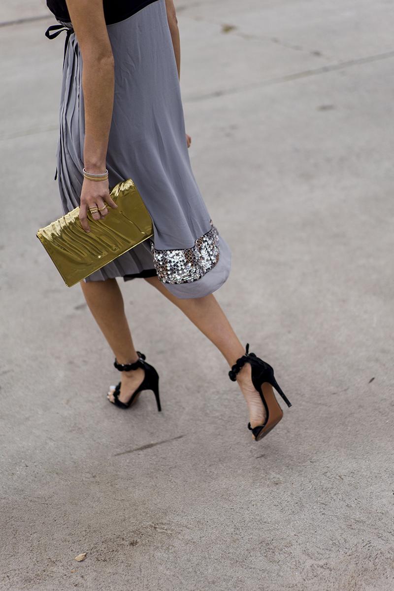 aimee_Song_of_style_dior_dress_dior_bag_alaia_heels_boucheron_rings.jpg