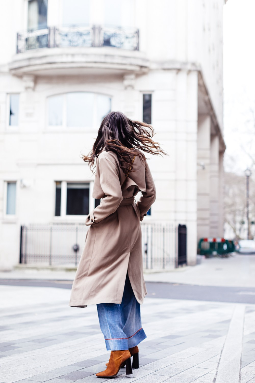 doina-ciobanu-curly-hair-zara-boots-fendi-jumpsuit-london-10.jpg