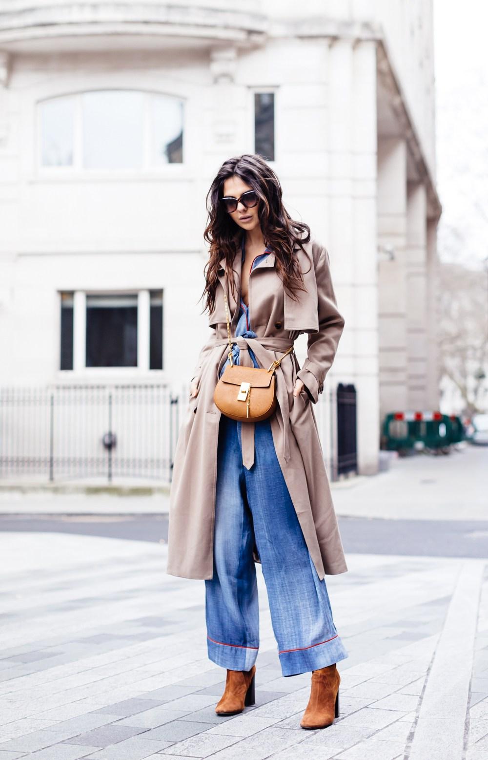 doina-ciobanu-curly-hair-zara-boots-fendi-jumpsuit-london-7.jpg