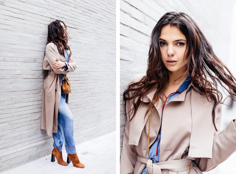 doina-ciobanu-curly-hair-zara-boots-fendi-jumpsuit-london-collage.jpg