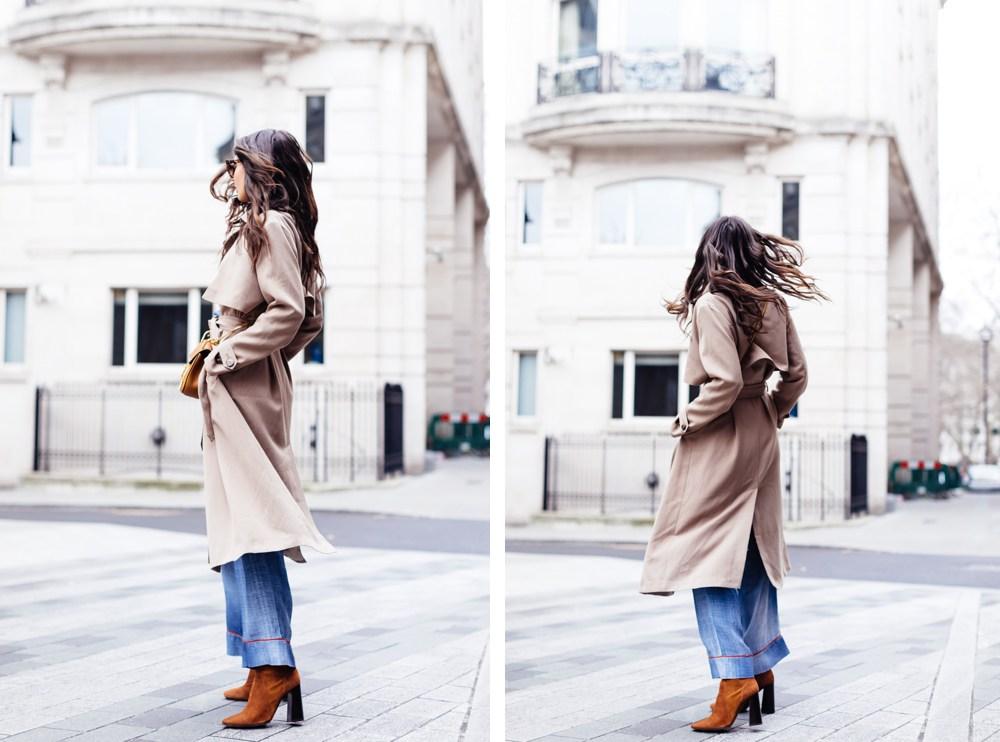 doina-ciobanu-curly-hair-zara-boots-fendi-jumpsuit-london-collage-2.jpg