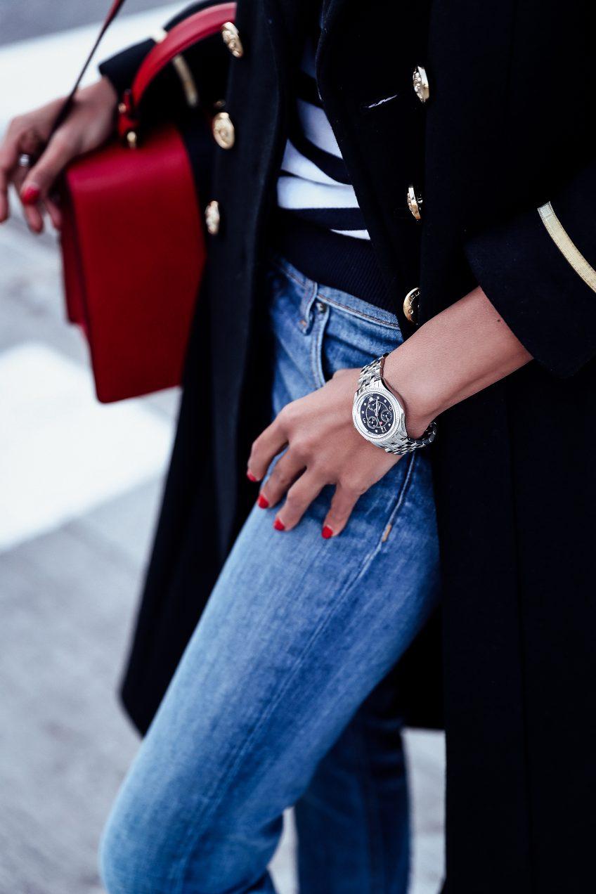 michele-watch-vivaluxury-annabelle-fleur-5-848x1272.jpg