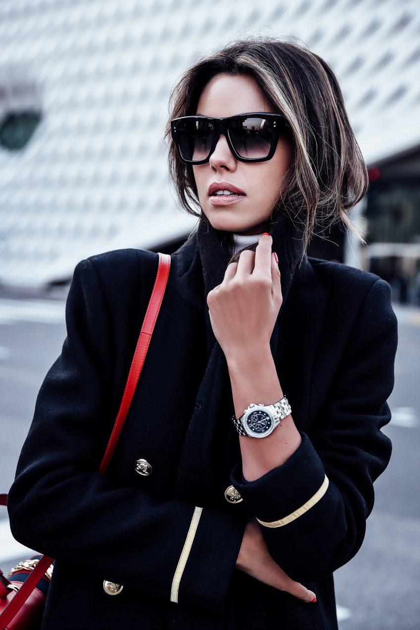 michele-watch-vivaluxury-annabelle-fleur-3-848x1272.jpg