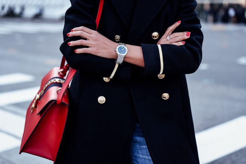 michele-watch-vivaluxury-annabelle-fleur-6-848x566.jpg