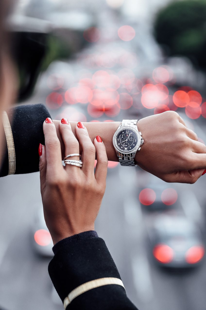 michele-watch-vivaluxury-annabelle-fleur-8-848x1272.jpg