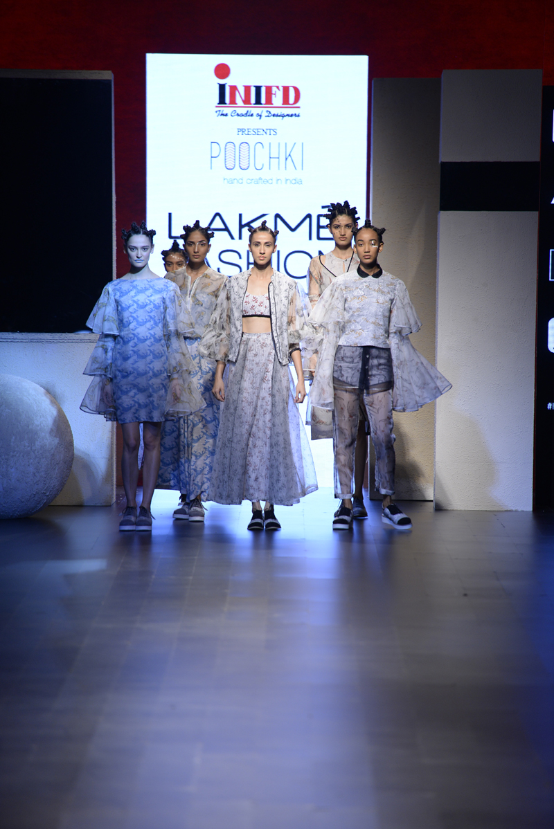 Poochki