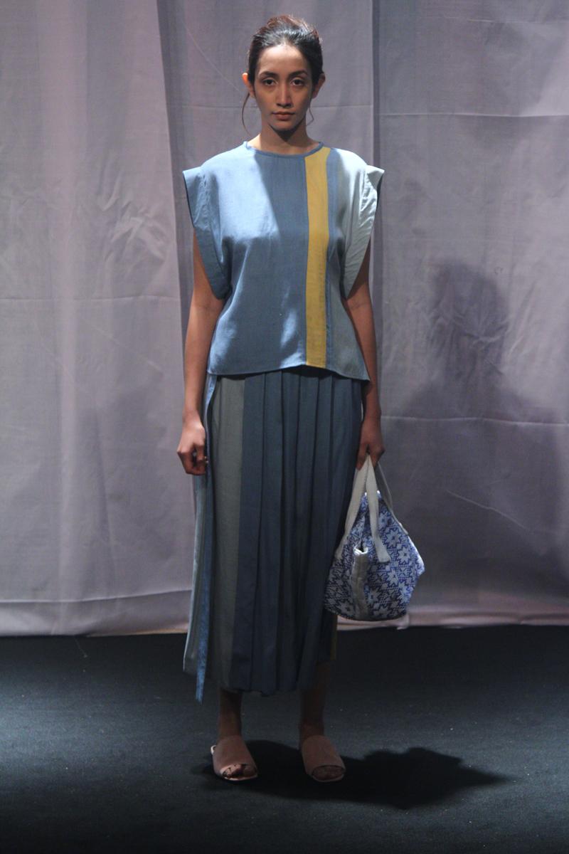 LFWSR17D2S3aMaku-TextilesRunway013.jpg