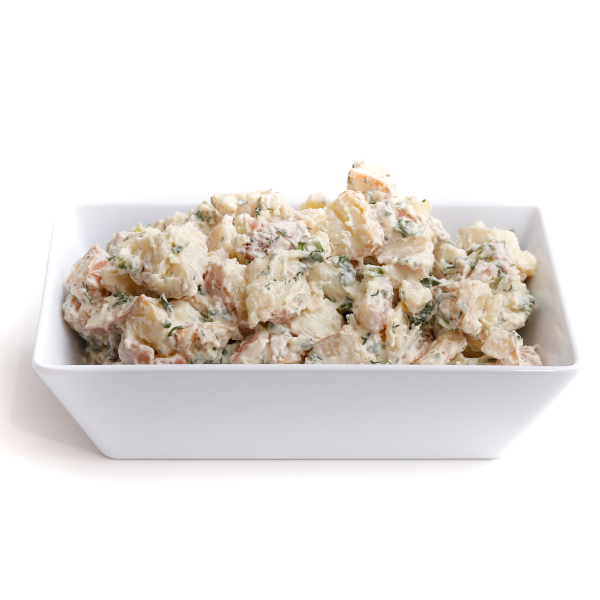 POTATO SALAD (GF) $14.95