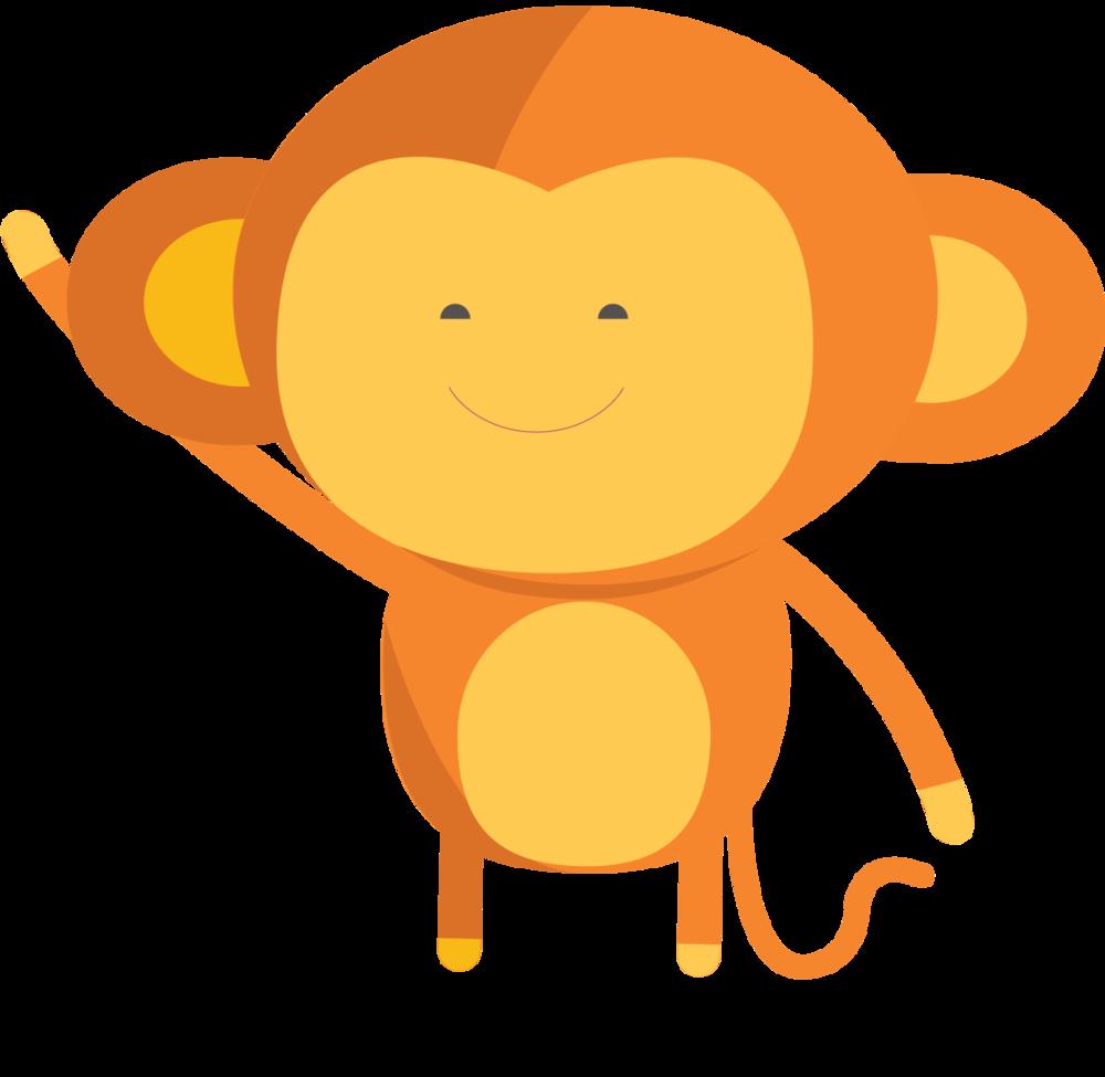 faqs u2014 monkey