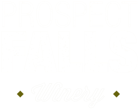 Prospect Falls Winery