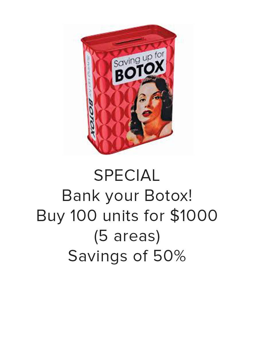 specials botox bank.jpg