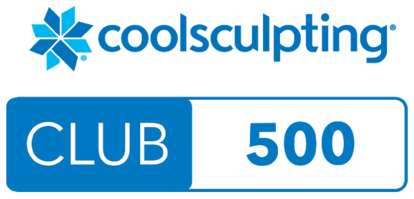 Coolsculpting Lock up_500.png