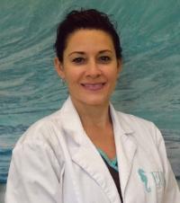 Irene Guagenti