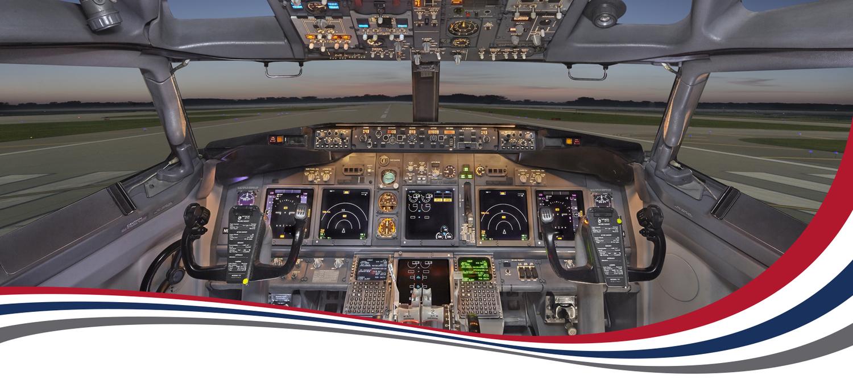 Flight status jfk - Flight Status Jpg