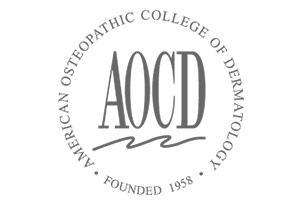 AOCD-logo.jpg