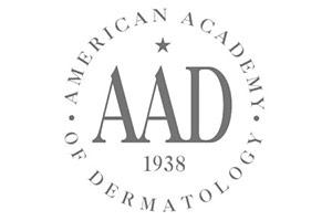 AAD-logo.jpg