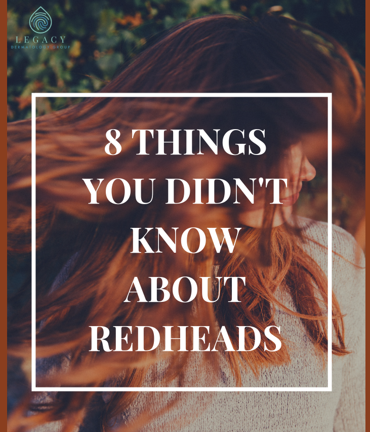 7 things you didn't know about redheads.png