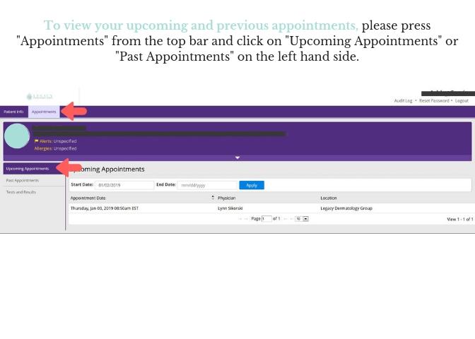 Portal Assistance (5).jpg