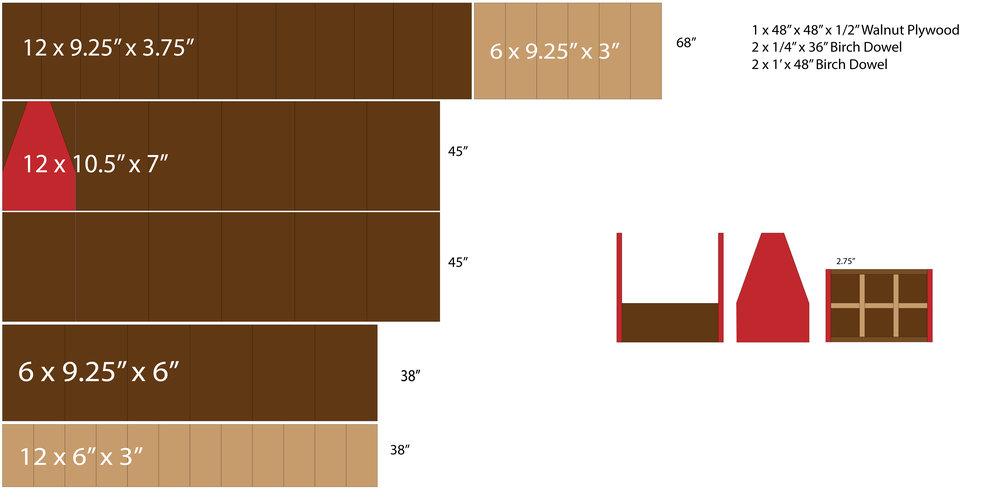 Artboard 1 copy 2-100.jpg