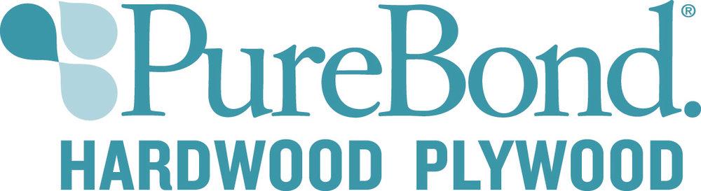 PureBond-HWPW-BL1.jpg