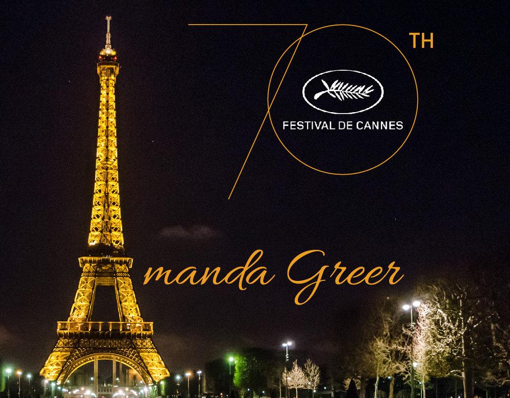 Amanda Cannes-01.jpg