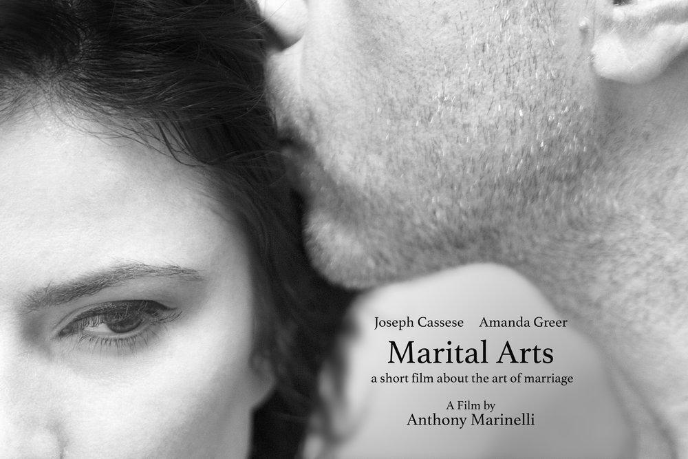Marital Arts_Poster2.jpg