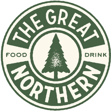 The Great Northern—Burlington, VT