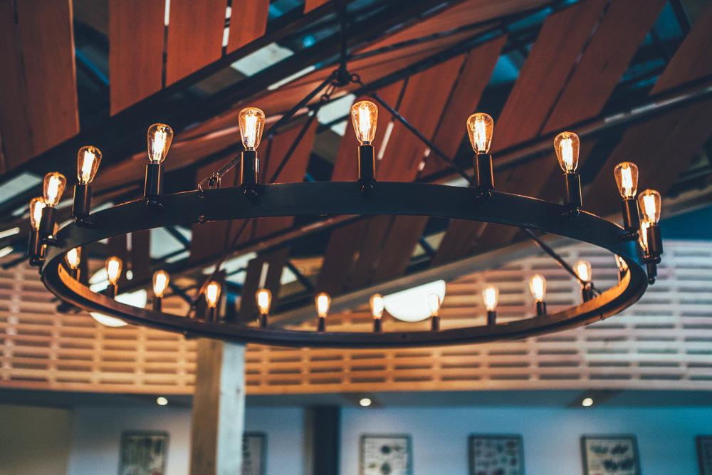 TGN_Restaurant-17.jpg