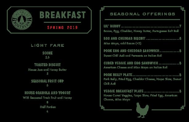 GreatNorthern_Breakfast3_22.png