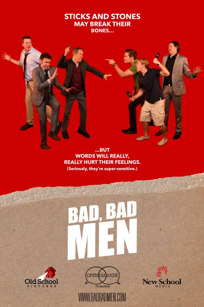Bad Men - Memphis.jpg