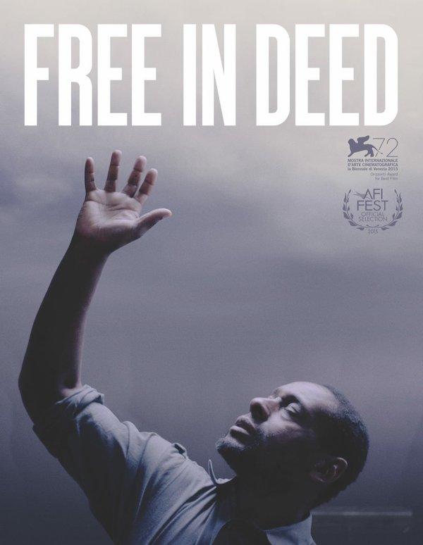 Free In Deed.jpg