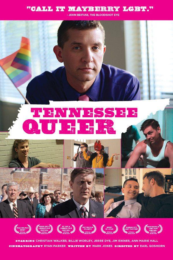 Tennessee Queer.jpg