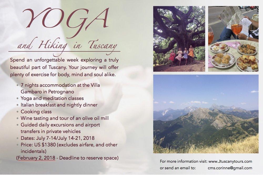 Yoga in Tuscany 2018.jpg