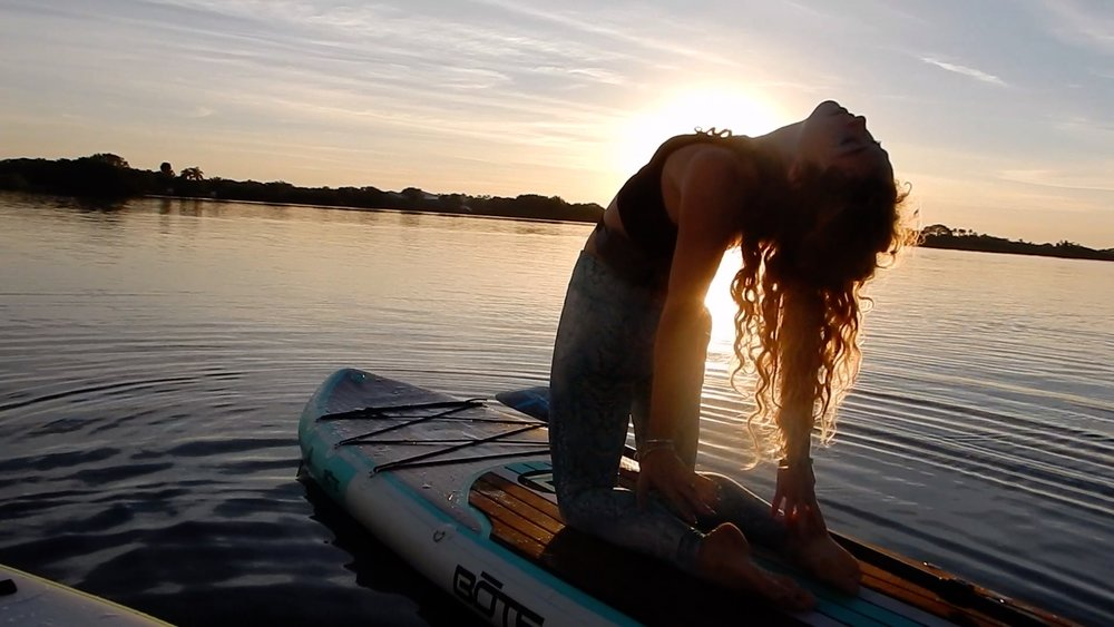 leah sunday yoga.jpg