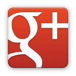 The Gravitas Manuscript l Google+