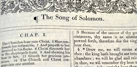 Song-of-Solomon.png