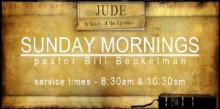 Jude-Homepage-Slider.jpg