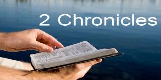 2-Thessalonians.jpg