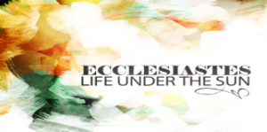 ecclesiastes1.png